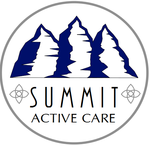 Summit Active Care